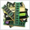 Guide RAM