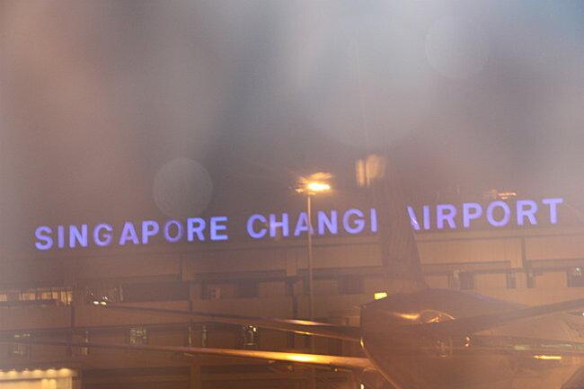 Singapour--157-.jpg