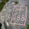 CROIX FRONTIERE NUMERO 288