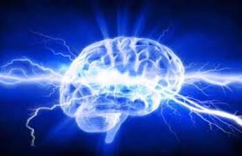 Comment soigner l'épilepsie naturellement