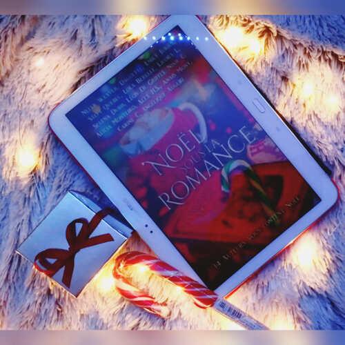 Noël sous la romance