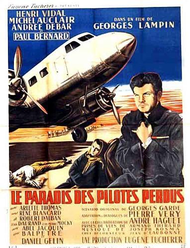PARADIS-DES-PILOTES.jpg