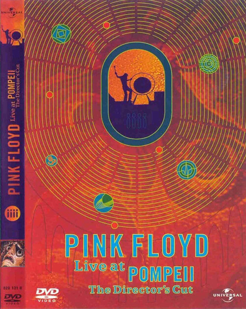 Pink Flyod