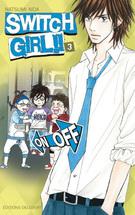 http://www.manga-news.com/public/images/vols/switch-girl-3.jpg