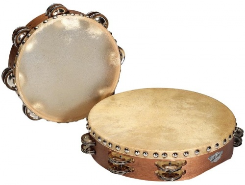 Guillot prends ton tambourin