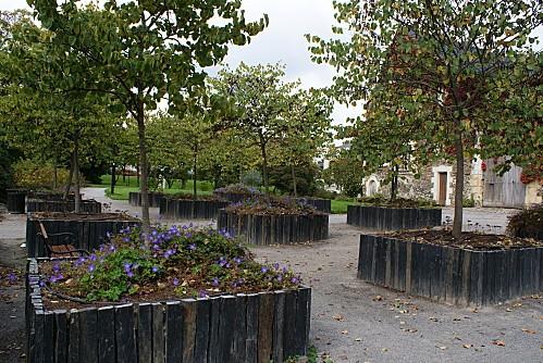 I-Place de la Paix 04