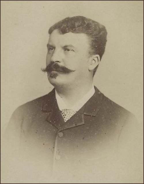 5 août 1850 : naissance de Guy de Maupassant