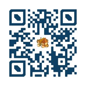 QR Code Texte13CM1CM2
