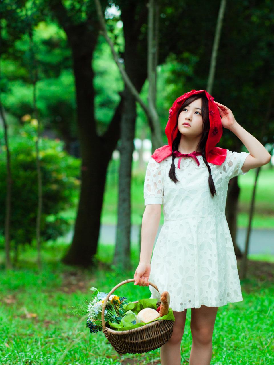 Nogizaka46 乃木坂46 Centric Photos 32