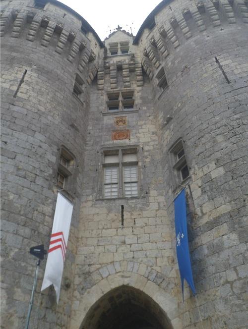 NOGENT-LE-ROTROU
