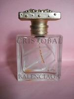 CRISTOBAL VAPORISATEUR 30 ml