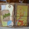 Mini Miss 0001(1).JPG