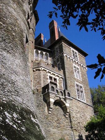 Chateau_de_Pornic__6_