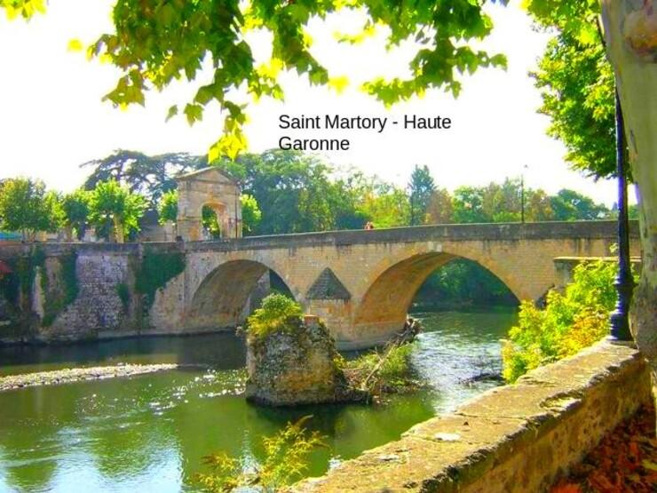 suite de notre fleuve de gironde la garonne,ponts de gironde,Bordeaux,lot et garonne,Toulouse