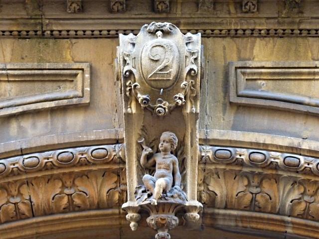 Ville de Metz 1 Chron 30 04 2010