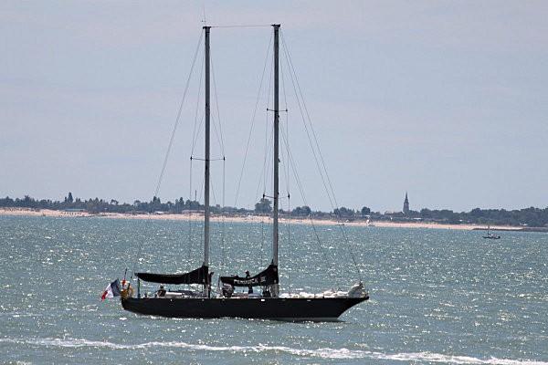 flotille pen duick-7-