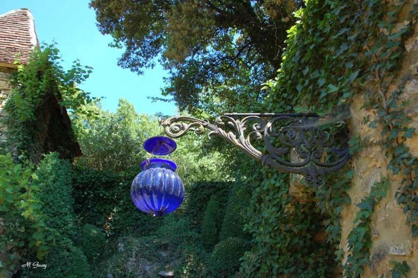 jardins-cadiot-2860.jpg