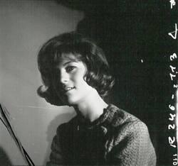 Session Décembre 1962