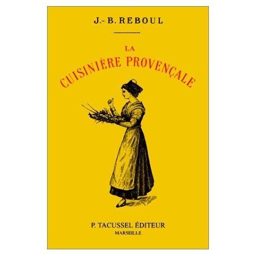 Livre-cuisine-J.B.-REBOUL-La-cuisine-provencale-_.jpg