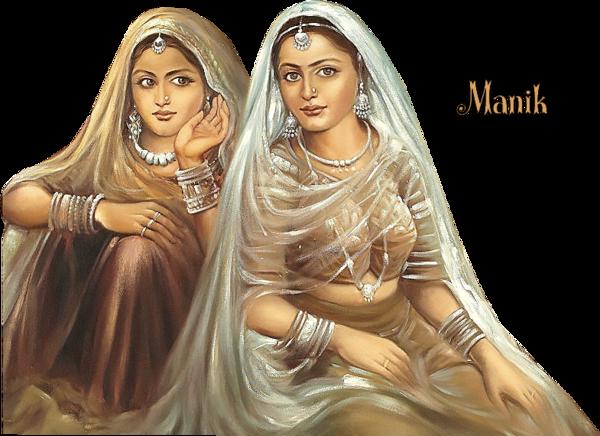 Défi  ( Inde )