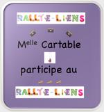 Rallye-Liens de La Compipeda