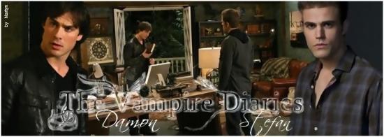 the vampire diaries 2.jpg