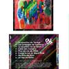 Album RAP 16
