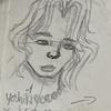 71 - Yoshiki