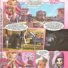 Winx Club L\'Aventure Magique - La BD du film - Page 02.jpg