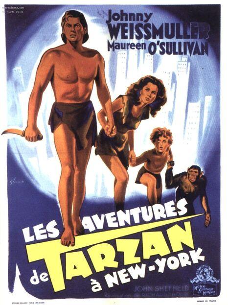 https://media.senscritique.com/media/000018555314/source_big/Les_Aventures_de_Tarzan_a_New_York.jpg