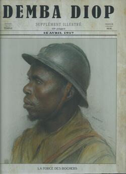 BD - Demba Diop