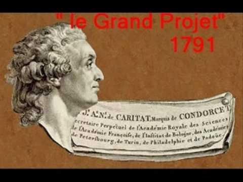 """Résultat de recherche d'images pour """"Le grand projet 1791"""""""