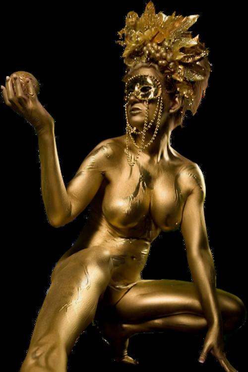Femmes Sexy (8)