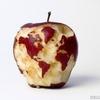 Croquez la pomme !