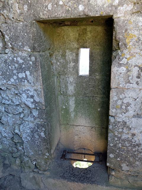 Histoire de wc latrines et autres lieux d 39 aisance for Origine du mot farce