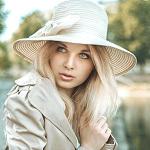 lods-franck-devushka-blondinka (150x150, 23Ko)