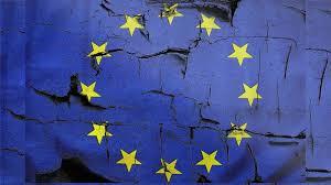 """Résultat de recherche d'images pour """"union européenne droit"""""""