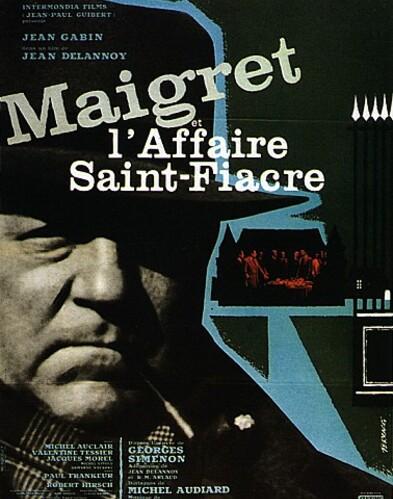 MAIGRET-ET-L-AFFAIRE-SAINT-FIACRE.jpg