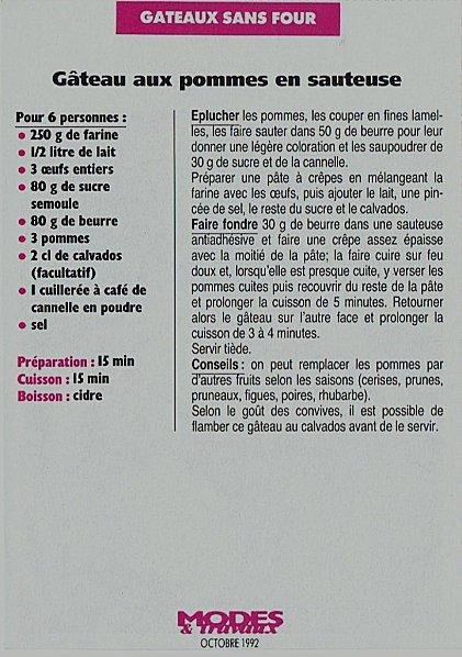 004-copie-3.jpg