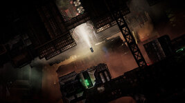 NEWS : Sunless Skies, en avril, sors ta locomotive*