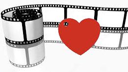 Love Ciné