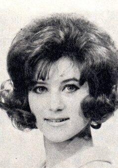 JOURNAL N°12 Mars 1965