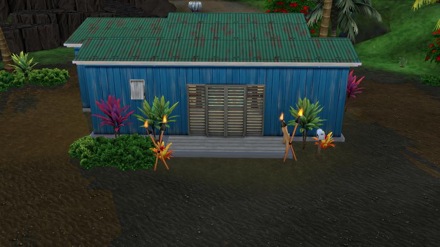5. Un peu de magie à Brindleton Bay