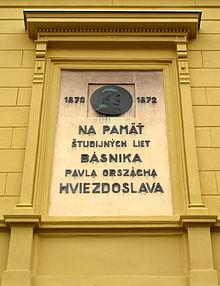 le réalisme slovaque