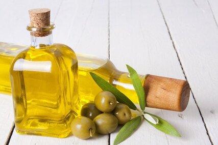 10-remedes-maison-que-vous-ne-connaissiez-pas-avec-de-l'huile-d'olive-500x334