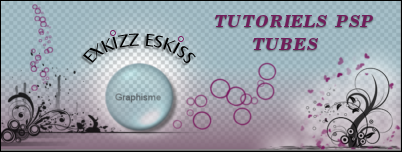 Tutoriel de Exkizzeskiss