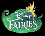 Coloriage Les Fées de Disney Fairies
