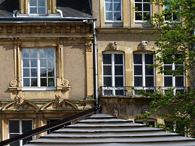 Metz photos ville 15 Marc de Metz 2011