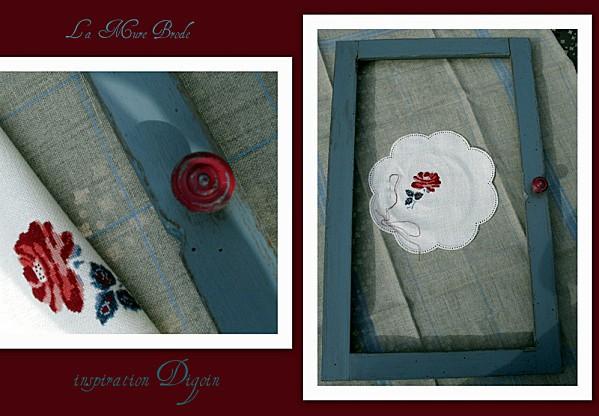 2012-07-22-armoirette.JPG