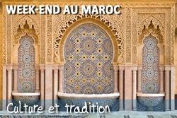 Fricassée de lotte à la marocaine
